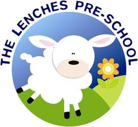 The Lenches Pre-School